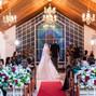 O casamento de Fernanda Zarour Hamdar e Sítio Recanto dos Sonhos 7