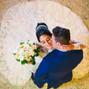 O casamento de Nayara e JR Fotografias 8