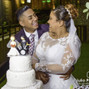 O casamento de Moysés S. e Villa das Estações 18