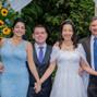 O casamento de Karina e Thais Teves Fotografia 14
