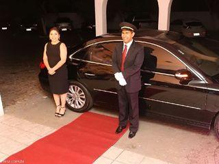 2E - Transfer Noivas e Executivos 4