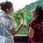 O casamento de Fernanda Zarour Hamdar e Sítio Recanto dos Sonhos 8