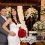 O casamento de Elisa Bacelar De Araujo e Ateliê Célia Medeiros 13