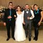 O casamento de Daniela Resende Leite e João & Maria Assessoria de Eventos 7