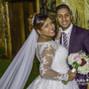 O casamento de Moysés S. e Villa das Estações 19