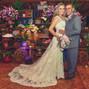 O casamento de Joice Nara Silva e Momento Foto & Vídeo 8