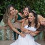 O casamento de Karina e Thais Teves Fotografia 15