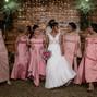 O casamento de Thais C. e Bruna Pereira Fotografia 48