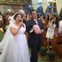 O casamento de Caroline De Albuquerque Santos e Espaço e Buffet Renascença 23