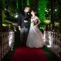 O casamento de Fernanda Zarour Hamdar e Sítio Recanto dos Sonhos 9