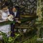 O casamento de Moysés S. e Villa das Estações 20