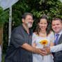 O casamento de Karina e Thais Teves Fotografia 16