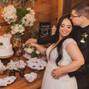 O casamento de Dayane V. e Espaço Nanda Oliver 34