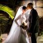 O casamento de Fernanda Zarour Hamdar e Sítio Recanto dos Sonhos 10