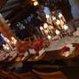 O casamento de laryssa nascimento e Tulipa Festas 6