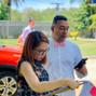 O casamento de Hitalo B. e Blessed Assessoria 11