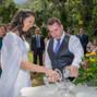 O casamento de Karina e Thais Teves Fotografia 17