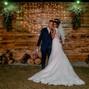 O casamento de Thais C. e Bruna Pereira Fotografia 50