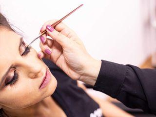 Katia Firmino Makeup 4