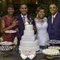 O casamento de Moysés S. e Villa das Estações 22