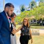 O casamento de Hitalo B. e Blessed Assessoria 12