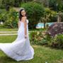 O casamento de Karina e Thais Teves Fotografia 18