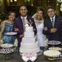O casamento de Moysés S. e Villa das Estações 23