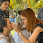 O casamento de Hitalo B. e Blessed Assessoria 13