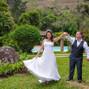 O casamento de Karina e Thais Teves Fotografia 19