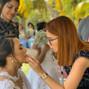O casamento de Hitalo B. e Blessed Assessoria 14