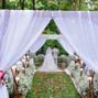 O casamento de laryssa nascimento e Tulipa Festas 10