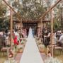 O casamento de Carolina S. e Vila dos Eucaliptos 11