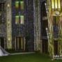 O casamento de Moysés S. e Villa das Estações 25