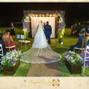 O casamento de Anne Christine  e Augusto Santos Fotografias 28