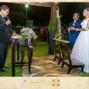 O casamento de Anne Christine  e Augusto Santos Fotografias 31