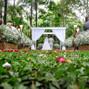 O casamento de laryssa nascimento e Tulipa Festas 11