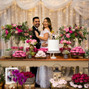 O casamento de Bruna Garcia e Regina Stahlke Eventos 35