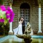 O casamento de Luzia Saccon e Luciano Borges Photographer 12