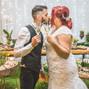 O casamento de Caroline M. e Eduardo Branco Fotografia e Vídeo 48