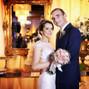 O casamento de Diogo e MHZ Eventos 14