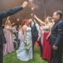 O casamento de Caroline M. e Eduardo Branco Fotografia e Vídeo 49