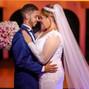 O casamento de Janny Ramos e Bianca Noivas e Noivos 12