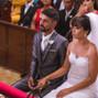 O casamento de Denise R. e Lizandro Júnior Fotografias 241