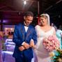 O casamento de Janny Ramos e Bianca Noivas e Noivos 13