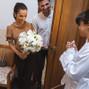 O casamento de Denise R. e Lizandro Júnior Fotografias 242