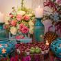 O casamento de Karina e Thais Teves Fotografia 25