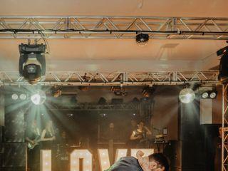 RioSound Eventos - Dj, Som & Iluminação 1