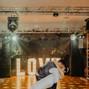 O casamento de Jaque e RioSound Eventos - Dj, Som & Iluminação 6