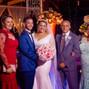 O casamento de Janny Ramos e Bianca Noivas e Noivos 14