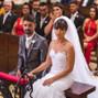 O casamento de Denise R. e Lizandro Júnior Fotografias 243